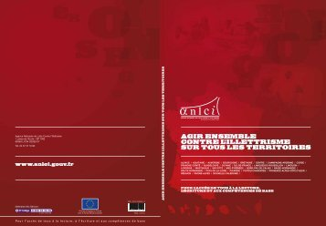 Télécharger le fichier - Agence Nationale de Lutte contre l'Illettrisme