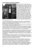 Klik hier voor de Stedumer van oktober - Stedum.Com - Page 4
