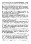 Klik hier voor de Stedumer van oktober - Stedum.Com - Page 5
