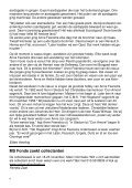 Klik hier voor de Stedumer van oktober - Stedum.Com - Page 6