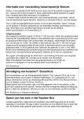 Klik hier voor de Stedumer van oktober - Stedum.Com - Page 7