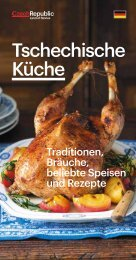 ceska_kuchyne_de