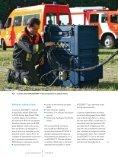 Actualités de Rohde & Schwarz - Rohde & Schwarz International - Page 5