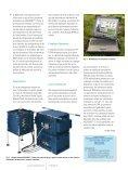 Actualités de Rohde & Schwarz - Rohde & Schwarz International - Page 7