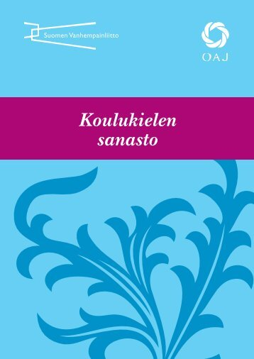 990-Koulukielen_sanasto_2012