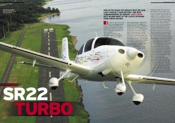 92-100 Turbo.indd - Black Rock Global Services
