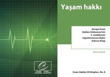 yasam_hakki
