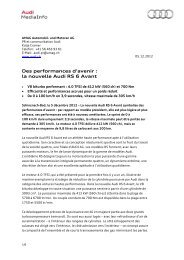 Audi RS 6 Avant 051212_fr.pdf