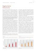 Número 12 - Dezembro 2011 - Dados e Fatos - Ministério do Turismo - Page 3