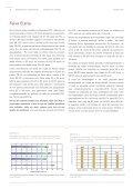 Número 12 - Dezembro 2011 - Dados e Fatos - Ministério do Turismo - Page 4