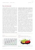 Número 12 - Dezembro 2011 - Dados e Fatos - Ministério do Turismo - Page 5
