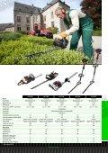 Potenza per i professionisti - FIABA Srl - Page 5