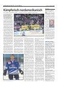 Eishockey - Schwenninger Wild Wings - Seite 2