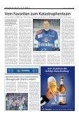 Eishockey - Schwenninger Wild Wings - Seite 3