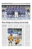 Eishockey - Schwenninger Wild Wings - Seite 4