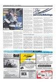 Eishockey - Schwenninger Wild Wings - Seite 6