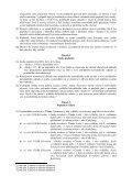 Obecně závazná vyhláška obce Kobylnice č. 3/2012 - Page 2