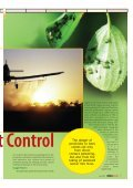 est Control - Government of Kerala - Page 2