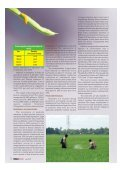 est Control - Government of Kerala - Page 3