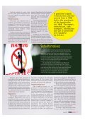 est Control - Government of Kerala - Page 4
