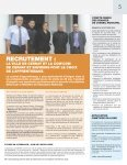 Télécharger le bulletin - Cernay - Page 5