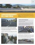 Télécharger le bulletin - Cernay - Page 7