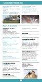 patrimoine - Office de tourisme de Vienne - Page 7