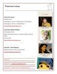 oferta atelier iulie 2012 - AICI PENTRU CEI MICI - WordPress.com - Page 4