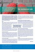 PVPKrant_zomer2015 def - Page 4