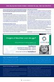 PVPKrant_zomer2015 def - Page 6