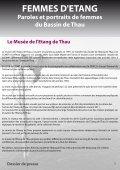 femmes detang.pdf - Page 3