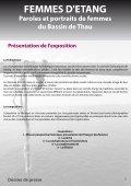 femmes detang.pdf - Page 4