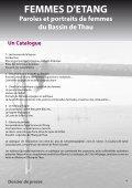 femmes detang.pdf - Page 5