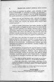 Año de Duarte. Reproducción del folleto relativo a - BAGN - Page 4