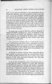 Año de Duarte. Reproducción del folleto relativo a - BAGN - Page 6
