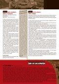 Actes Habitat, sens et définition - Relier - Page 3