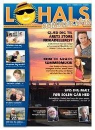 Lohals Sommeravis 2012 - 50