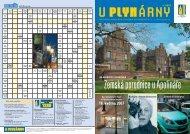 UPlyn 04 07 - Pražská plynárenská as