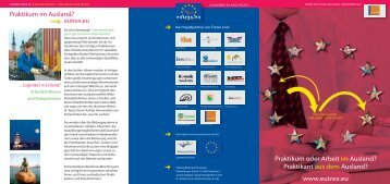 de Eutrex Flyer.indd - www.eutrex.eu..