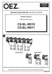 11 CS-BL-W010 CS-BL-W011