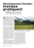 Les Clefs de l'École - Terragir - Page 2