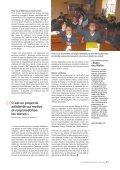Les Clefs de l'École - Terragir - Page 3
