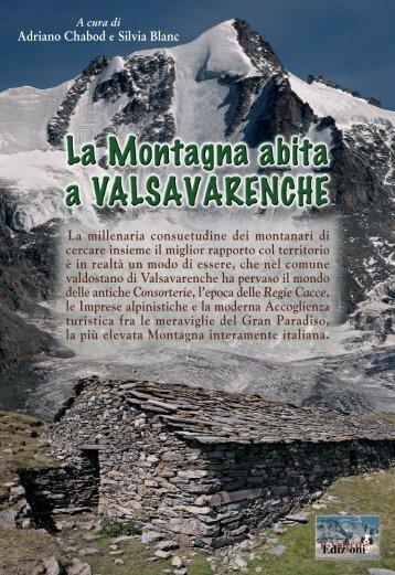 Scarica la parte iniziale - il Valico Edizioni