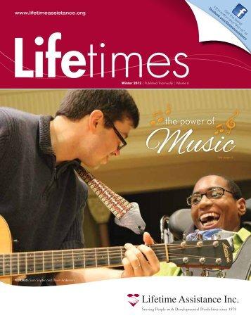 download PDF - Lifetime Assistance