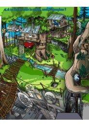 Présentationdu concept global d'un habitat écologique ... - EcoAttitude