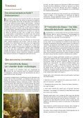 Sommaire - Relier - Page 2