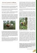 Sommaire - Relier - Page 3