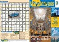 UPlyn 10 06 - Pražská plynárenská as