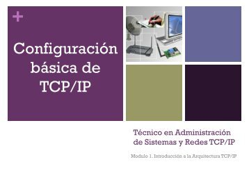 Traceroute - Universidad Politécnica de Madrid
