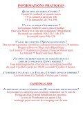 FAQ_Felibree - Bergerac - Page 3